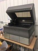 3D принтер Stratasys Objet 24 7