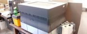 3D принтер Stratasys Objet 24 9