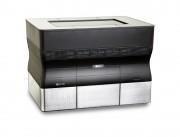 3D принтер Stratasys Objet 30 2