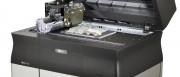 3D принтер Stratasys Objet 30 5