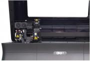 3D принтер Stratasys Objet 30 6