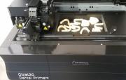 3D принтер Stratasys Objet 30 Dental Prime 4