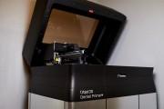 3D принтер Stratasys Objet 30 Dental Prime 5