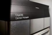 3D принтер Stratasys Objet 30 Dental Prime 6
