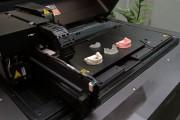 3D принтер Stratasys Objet 30 Orthodesk 5