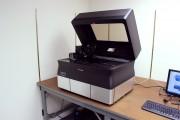3D принтер Stratasys Objet 30 Prime 3