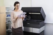 3D принтер Stratasys Objet 30 Prime 4