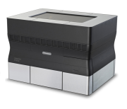 3D принтер Stratasys Objet 30 Prime 5