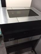 3D принтер Stratasys Objet 30 Prime 7