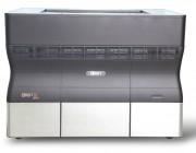 3D принтер Stratasys Objet 30 Pro 2