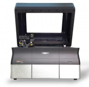 33D принтер Stratasys Objet 30 Pro 3
