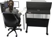 3D принтер Stratasys Objet 30 Pro 4