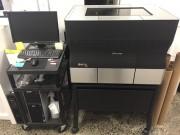 3D принтер Stratasys Objet 30 Pro 6