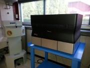 3D принтер Stratasys Objet 30 Pro 7