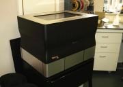 3D принтер Stratasys Objet 30 Pro 8
