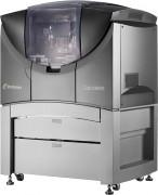 3D принтер Stratasys Objet Eden260VS 2