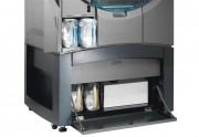 3D принтер Stratasys Objet Eden260VS 3