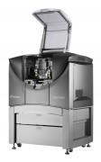 3D принтер Stratasys Objet Eden260VS 4