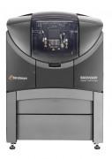 3D принтер Stratasys Objet Eden260VS Dental Advantage 2