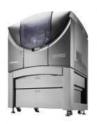 3D принтер Stratasys Objet Eden260VS Dental Advantage 3