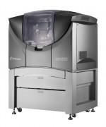 3D принтер Stratasys Objet Eden260VS Dental Advantage 4
