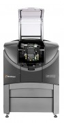 3D принтер Stratasys Objet Eden260VS Dental Advantage 6