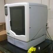 3D принтер Stratasys uPrint SE 2