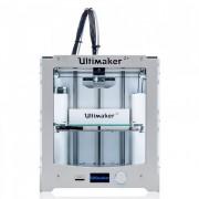 3D принтер Ultimaker 2 + (2)