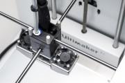3D принтер Ultimaker 2 + (3)