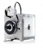 3D принтер Ultimaker 2 + (4)