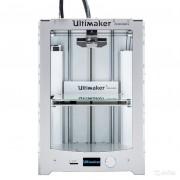 3D принтер Ultimaker 2 Extended+ (2)