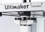 3D принтер Ultimaker 2 Extended+ (3)