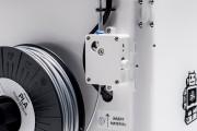 3D принтер Ultimaker 2 Extended+ (5)