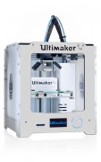 3D принтер Ultimaker 2 Go (1)
