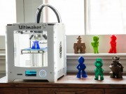 3D принтер Ultimaker 2 Go (5)