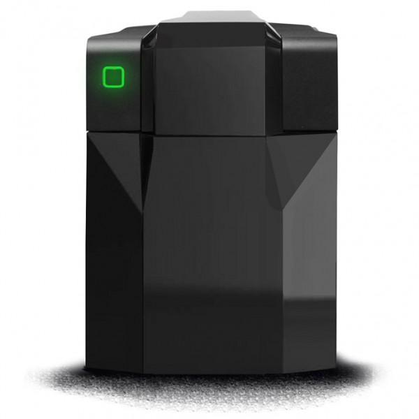 Фотография 3D принтера UP! Mini (2)