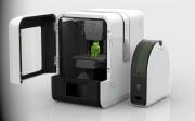 3D принтер UP! Mini 2 (4)