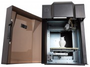 3D принтер UP! Mini (5)