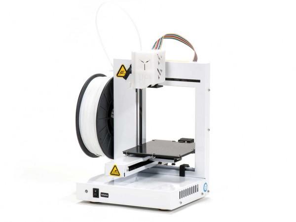 Фотография 3D принтера UP! Plus 2 (1)