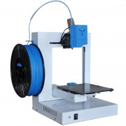 3D принтер UP! Plus 2 (2)