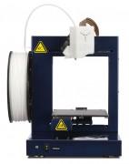3D принтер UP! Plus 2 (4)
