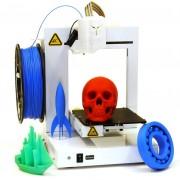 3D принтер UP! Plus 2 (5)