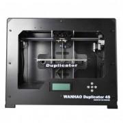 3D принтер Wanhao Duplicator 4 S (3)