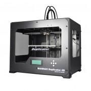 3D принтер Wanhao Duplicator 4 S (4)