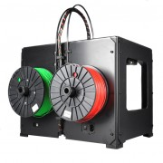 3D принтер Wanhao Duplicator 4 S (5)
