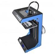 3D принтер Wanhao Duplicator 5 S (4)