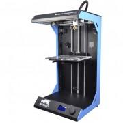 3D принтер Wanhao Duplicator 5 S (5)