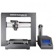 3D принтер Wanhao Duplicator i3 v.2.0_1