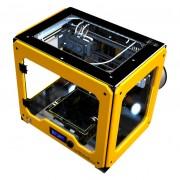 3D принтер WitBox (2)