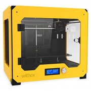 3D принтер WitBox (4)